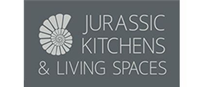 Jurassic Kitchens & Living Spaces