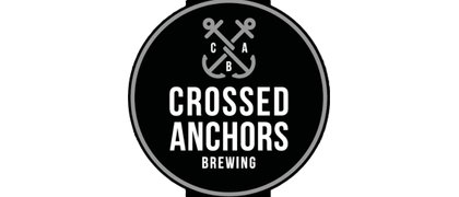Crossed Anchors Brewery
