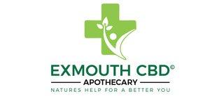 Exmouth CBD Apothecary