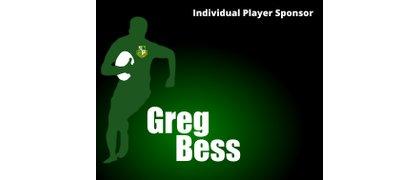 Greg Bess