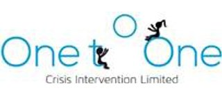 One to One Crisis Intervention