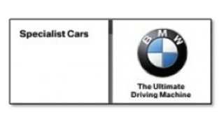 Specialist Cars