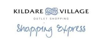 Kildare Village Outlet Shopping