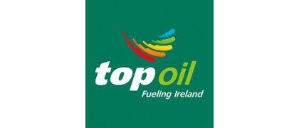 Top Oil Kildare