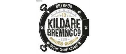 Kildare Brewing Co.