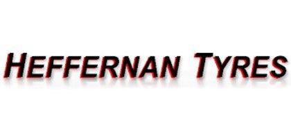 Heffernan Tyres