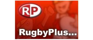 Rugby Plus
