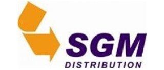 SGM Distribution