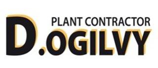 Ogilvy Plant Contractor