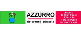 Azzurro Ristorante-Pizzerria