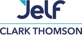 Jelf Clark Thomson