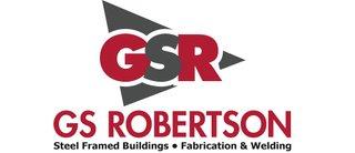 GS Robertson
