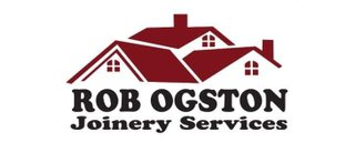 Rob Ogston Joinery Services
