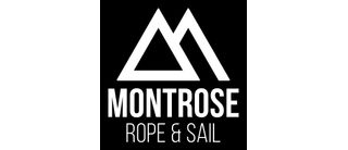 Montrose Rope & Sail