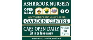 Ashbrook Nursery