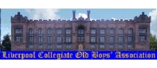 Liverpool Collegiate Old Boys Association