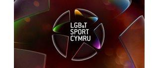 LGBT Sport Cymru