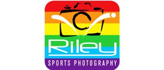 Riley Sports Photography