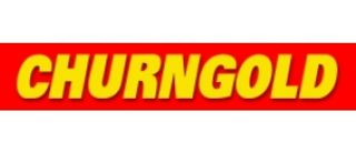 Churngold