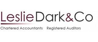 Leslie Dark & Co