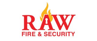 Raw Fire & Security