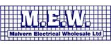 Keeper Smocks - Malvern Electrical Wholesale