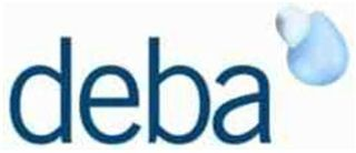Deba UK Ltd