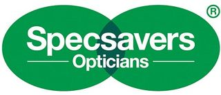 Bath Specsavers