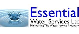 Essential Water Services Ltd