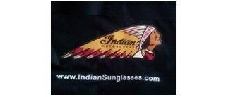 Indian Sunglasses