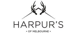 Harpurs of Melbourne