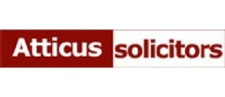 Atticus Solicitors