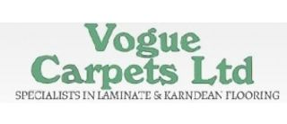 Vogue Carpets