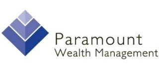 Paramount Wealth Management