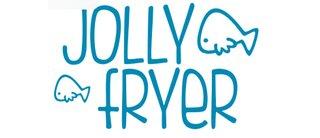 Jolly Fryer