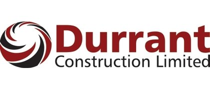 Durrant Construction