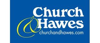 Church & Hawes Estate & Letting Agents