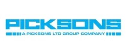 Picksons