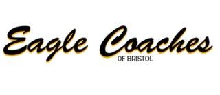 Eagle Coaches
