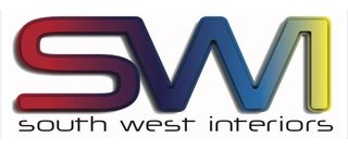 South West Interiors
