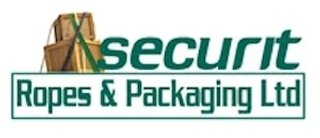 Securit Ropes & Packaging