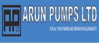 Arun Pumps
