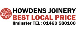 Howdens Joinery Co