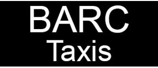 BARC Taxis