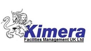 Kimera Facilities Management