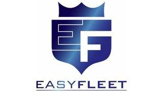 Easy Fleet ltd