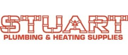 Stuart Plumbing