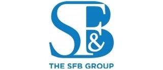 The SFB Group