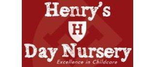 Henrys Day Nursery