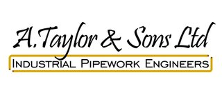 A Taylor & Sons